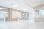 CDCガイドライン医療専門定期清掃